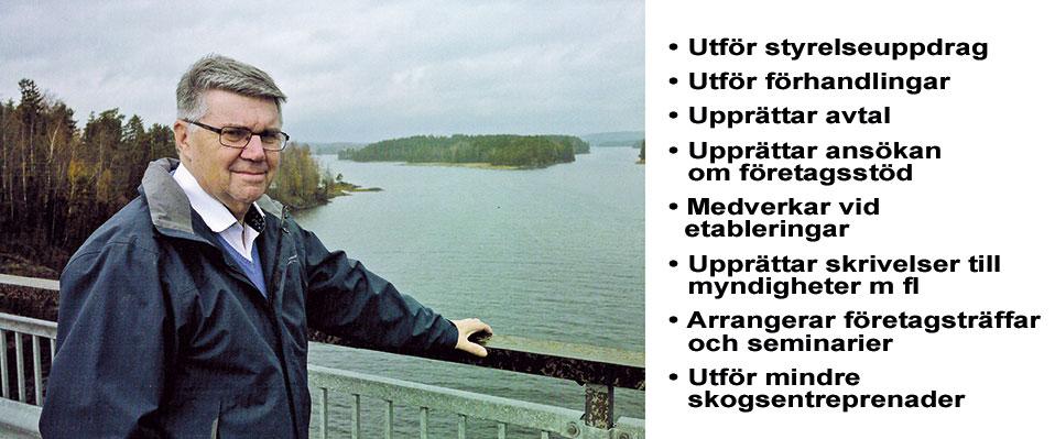 Kjell_Ericsson_web1